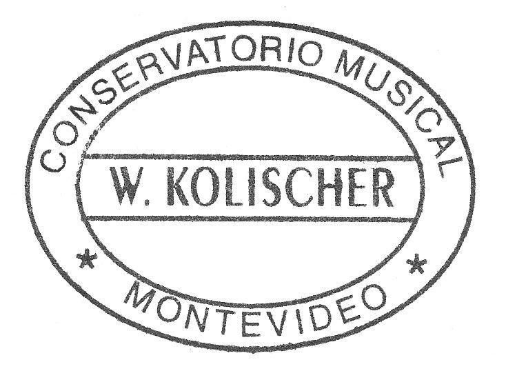 LogoKolischer
