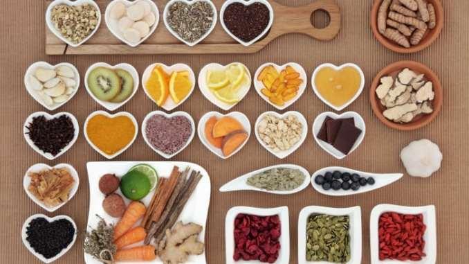 Не хворій! 5 підказок для зміцнення імунітету