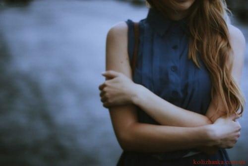 Ти боїшся самотності? Як позбавитися цього відчуття?