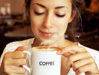 Як прокинутися без кави? Шукаємо альтернативу!