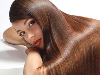 5 кроків до розкішного довгого волосся!