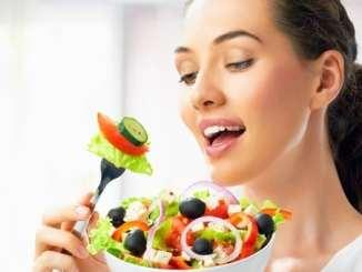 7 продуктів, які очищають організм краще за більшість ліків !