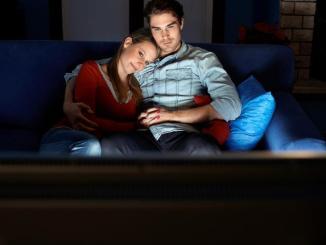 Чудова сімка: найкращі фільми, які з'являться в прокаті в січні