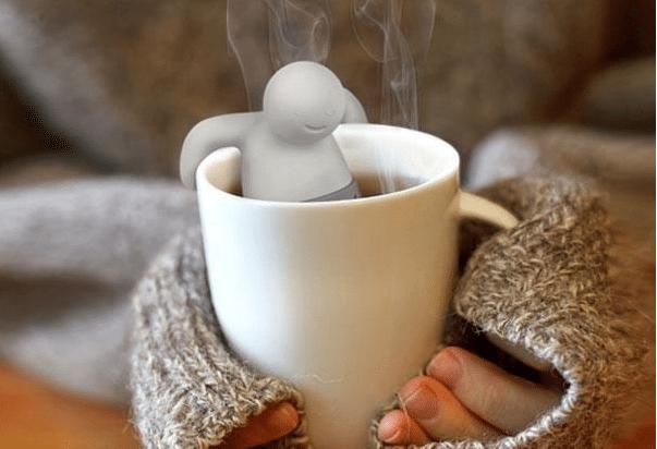 22 кухонні дрібниці, що піднімають настрій