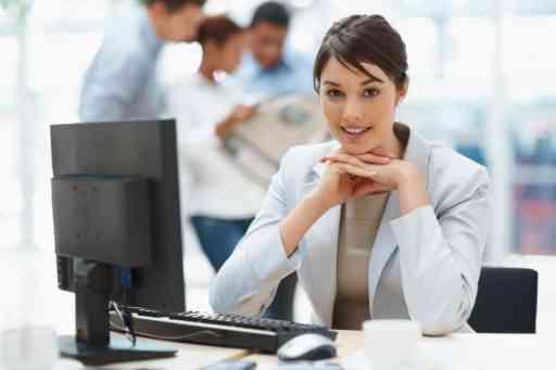 Де шукати роботу на 5 годин в день?