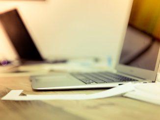 37 найкращих сайтів для того, щоб навчитися чомусь новому