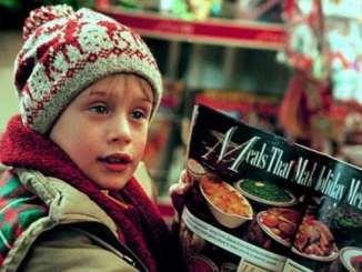120 найкращих різдвяних та новорічних фільмів!