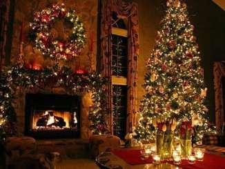 12 різдвяних фільмів для всієї родини