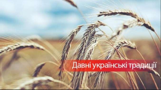 12 липня - Петра і Павла: українські традиції та прикмети