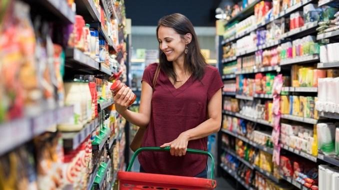 5 лайфхаків, які допоможуть економити на покупках