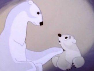 12 найкращих новорічних та різдвяних мультфільмів