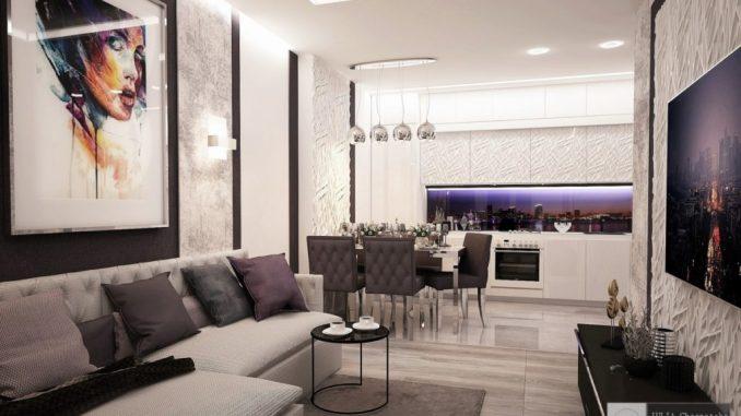 Професійний ремонт квартир: економимо час, гроші і зусилля