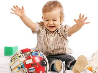 Якісні, безпечні, цікаві: де купити іграшки для дітей