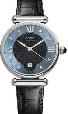 Надійність на роки: як вибрати брендовий жіночий годинник