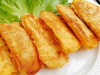 Закуска з кабачків на швидку руку: неймовірно смачно і швидко