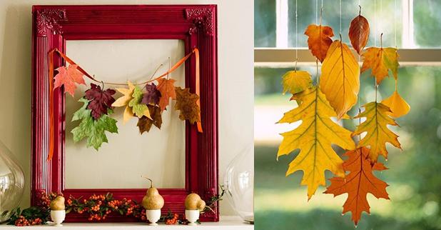 Прикрашаємо школу та садочок до свята осені 45 надихаючих фото-ідей (2)