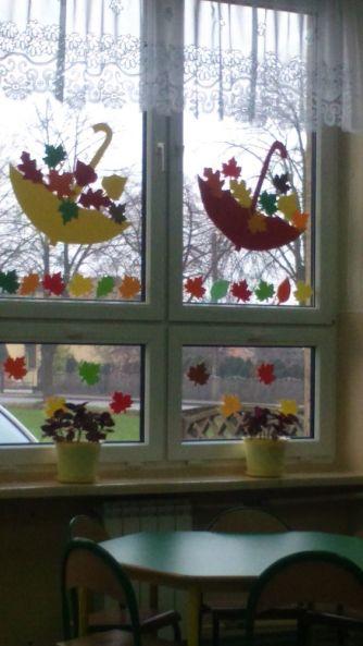 Прикрашаємо школу та садочок до свята осені 45 надихаючих фото-ідей (31)