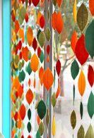 Прикрашаємо школу та садочок до свята осені 45 надихаючих фото-ідей (4)