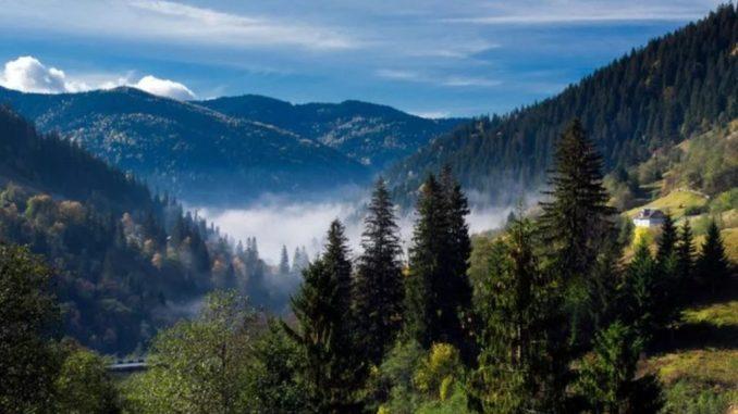 Сьогодні відзначають Міжнародний день гір: цікаві факти про українські гори