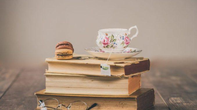 9 сайтів, де можна знайти безкоштовні книги українською