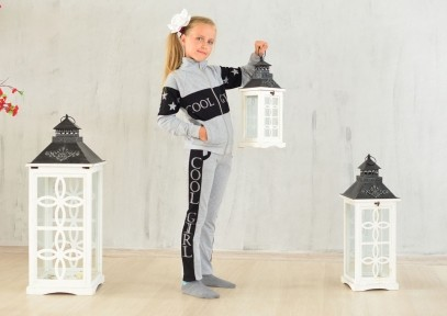 Дитячий одяг від ТМ «Літо»: бездоганна якість за доступною ціною