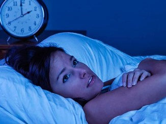О котрій потрібно лягти спати, щоб виспатись: таблиця