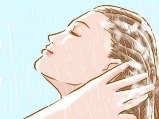 """Лікар-трихолог: """"Чи варто мити голову щодня? Щоб волосся не втрачало свій блиск і об'єм..."""""""