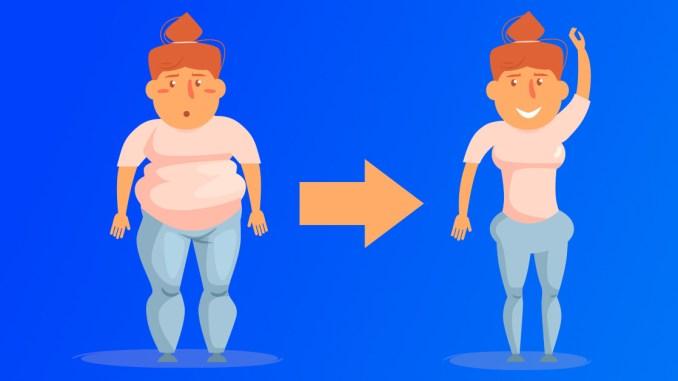 Додайте ці продукти в свій раціон: сприяють схудненню, прискорюють метаболізм та регулюють травлення
