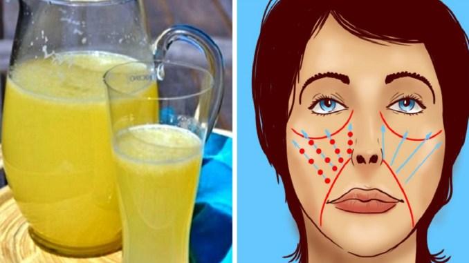 Зайва вага, серцево-судинні захворювання, ослаблений імунітет — 7 причин пити воду з лимоном