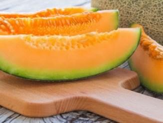 Топ-10 лужних продуктів, які запобігають ожирінню, інсульту і раку