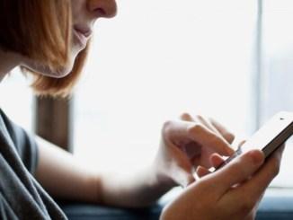 Выбираем смартфон: секреты выбора функционального и надежного устройства
