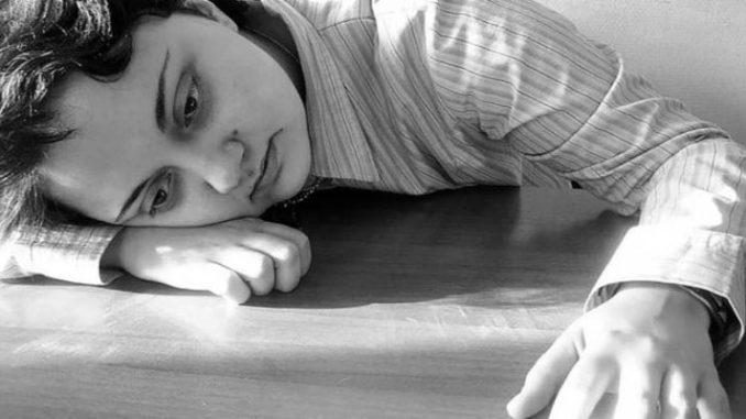 Синдром навченої безпорадності: як турбота батьків вбиває мотивацію дітей