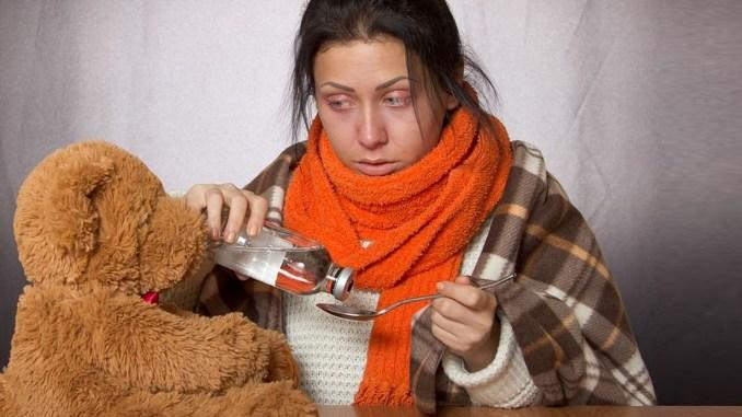 Українці піднімають імунітет цинком! Основні ознаки його нестачі, які послаблюють організм