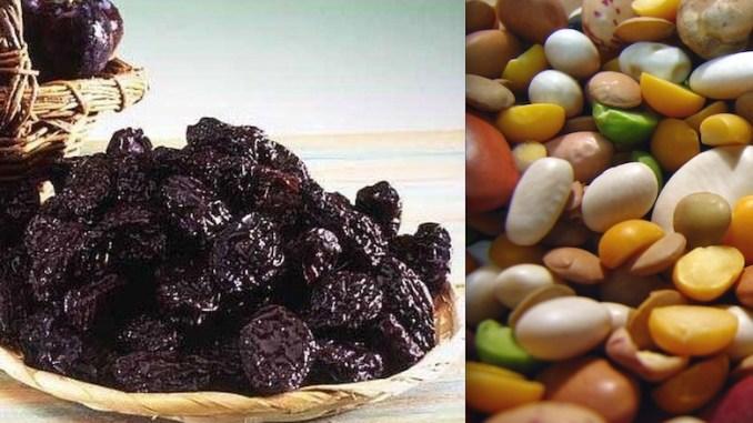 9 продуктів з Вашого холодильника, з якими Ви забудете про болі шлунку і кишечнику
