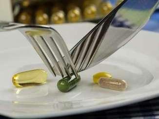 Два вітаміни і цинк. Вчені назвали ефективні речовини для зміцнення імунітету та боротьби з інфекціями