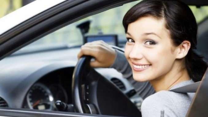 Як вибрати автошколу: що важливо врахувати