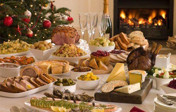 Що приготувати на Різдво 2021 — прості рецепти смачних страв