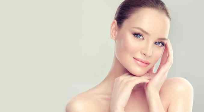SMAS лифтинг: гладкая кожа без пластической операции