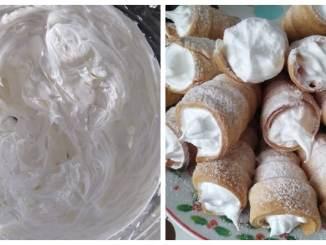 Рецепт домашніх трубочок з неймовірно ніжним кремом. Ви приготуєте їх за 30 хвилин!