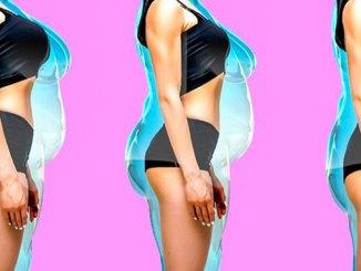 8 ефективних методів для схуднення, якщо вам вже за 40