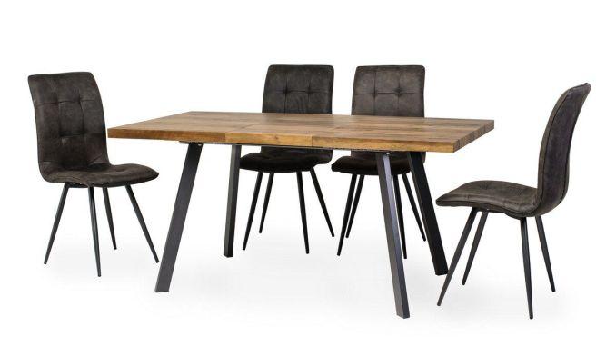 Выбираем стол в гостиную: несколько практических советов