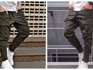 Модные мужские брюки-2021: фасоны, материалы, расцветки