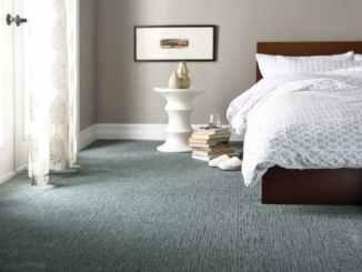 Тепло, затишно і комфортно: чому варто обрати ковролін для підлоги