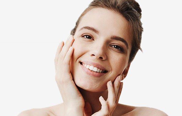 Отшелушить кожу: метод, проверенный временем