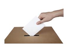 szavazolada200x133