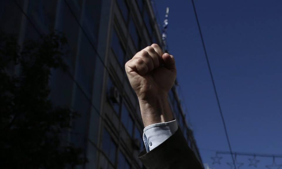 A Budapesti Ügyvédi Kamara érdek-képviseleti tevékenységének egy lehetséges rendszere