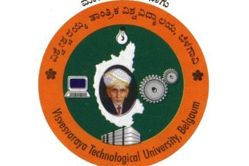 VTU students have get less marks after applying for revaluation