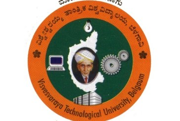 VTU Timetable for UG & PG Exams 2016
