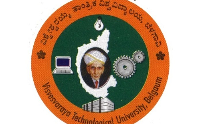 VTU Exam Postponed July 2016