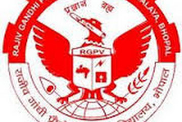 BU Bhopal B.H.M.C.T Application Form